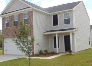 Foreclosure  id: 4260353