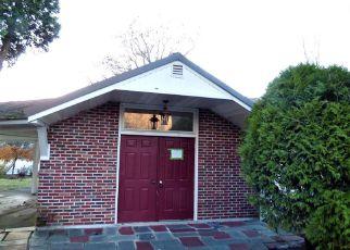 Foreclosure  id: 4260376