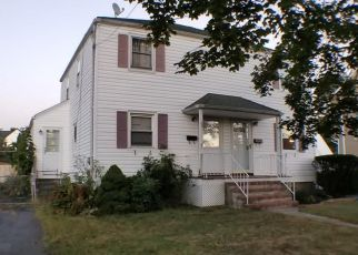 Foreclosure  id: 4260383