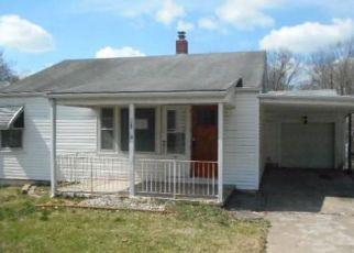 Foreclosure  id: 4260389