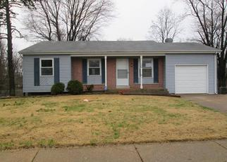 Foreclosure  id: 4260392
