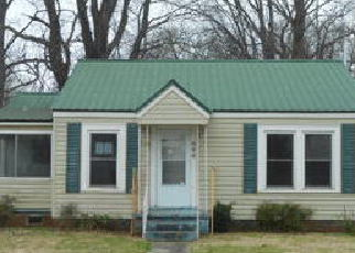 Foreclosure  id: 4260394