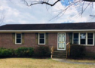 Foreclosure  id: 4260410