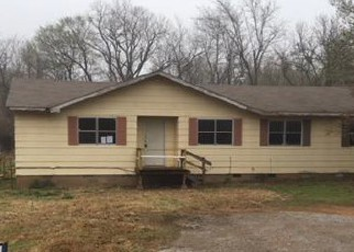 Foreclosure  id: 4260425