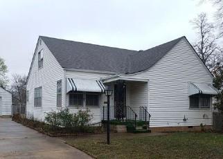 Foreclosure  id: 4260426