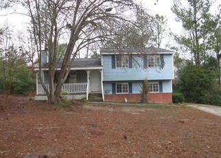 Foreclosure  id: 4260429