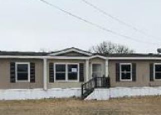Foreclosure  id: 4260440