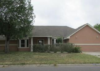 Foreclosure  id: 4260449