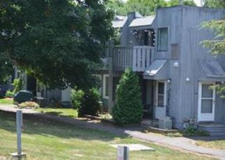 Foreclosure  id: 4260464