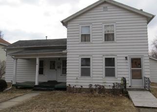 Foreclosure  id: 4260469