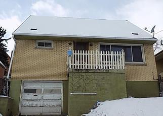 Foreclosure  id: 4260488