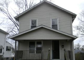Foreclosure  id: 4260507