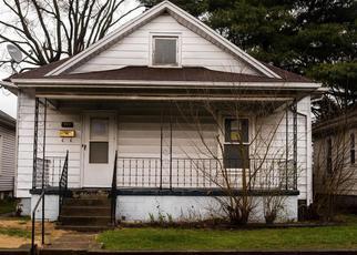 Foreclosure  id: 4260511