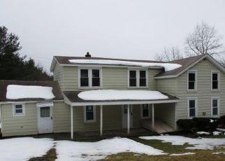 Foreclosure  id: 4260519