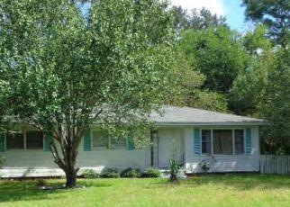 Foreclosure  id: 4260533