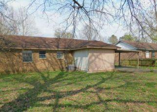 Foreclosure  id: 4260534