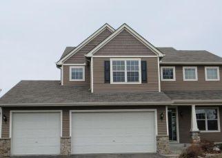 Foreclosure  id: 4260535