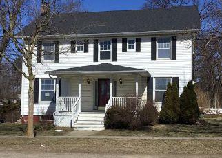 Foreclosure  id: 4260537
