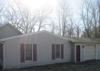 Foreclosure  id: 4260541