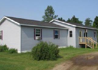 Foreclosure  id: 4260543