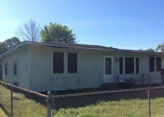 Foreclosure  id: 4260557