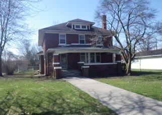Foreclosure  id: 4260560