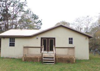 Foreclosure  id: 4260571