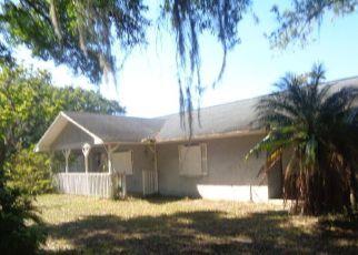 Foreclosure  id: 4260576