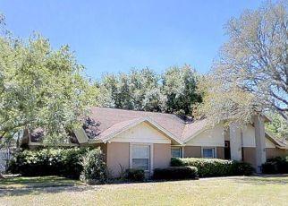 Foreclosure  id: 4260594