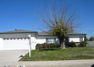 Foreclosure  id: 4260616