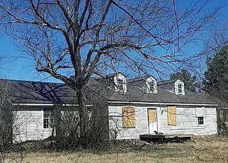 Foreclosure  id: 4260618