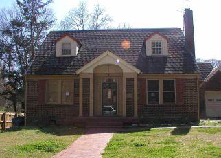 Foreclosure  id: 4260626