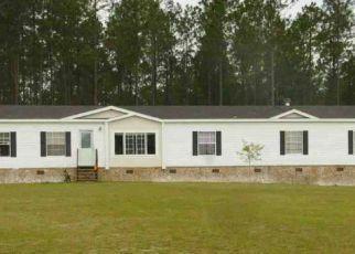 Foreclosure  id: 4260642