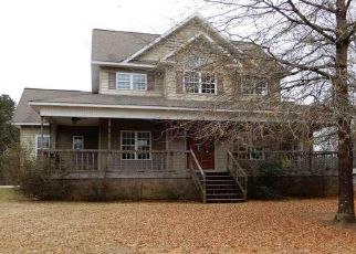 Foreclosure  id: 4260659
