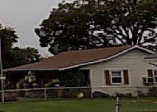 Foreclosure  id: 4260674
