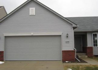 Foreclosure  id: 4260690