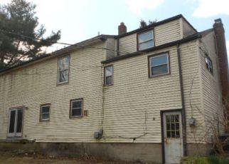 Foreclosure  id: 4260701