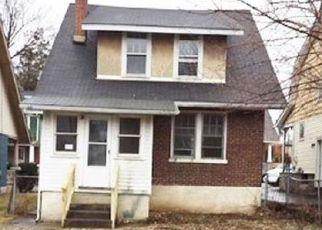 Foreclosure  id: 4260735