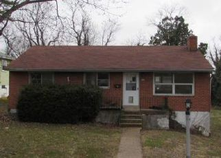 Foreclosure  id: 4260739