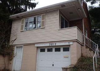 Foreclosure  id: 4260759
