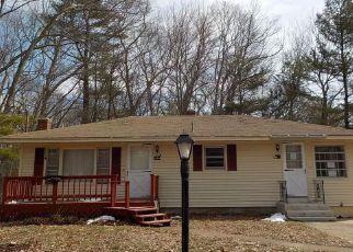Foreclosure  id: 4260763
