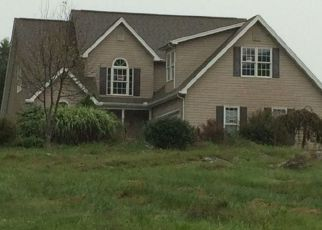 Foreclosure  id: 4260776