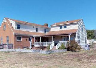 Foreclosure  id: 4260778