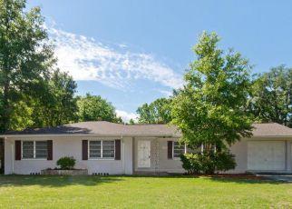 Foreclosure  id: 4260809