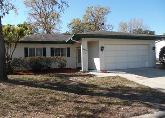 Foreclosure  id: 4260815