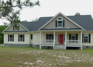 Foreclosure  id: 4260817