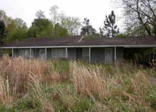 Foreclosure  id: 4260855