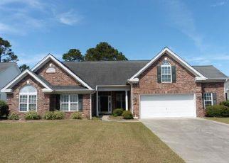 Foreclosure  id: 4260856