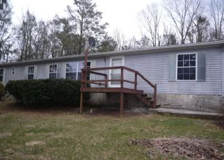 Foreclosure  id: 4260865