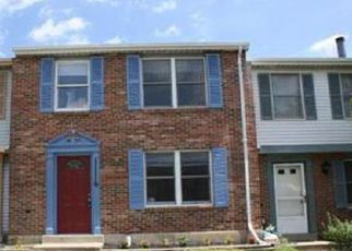 Foreclosure  id: 4260868